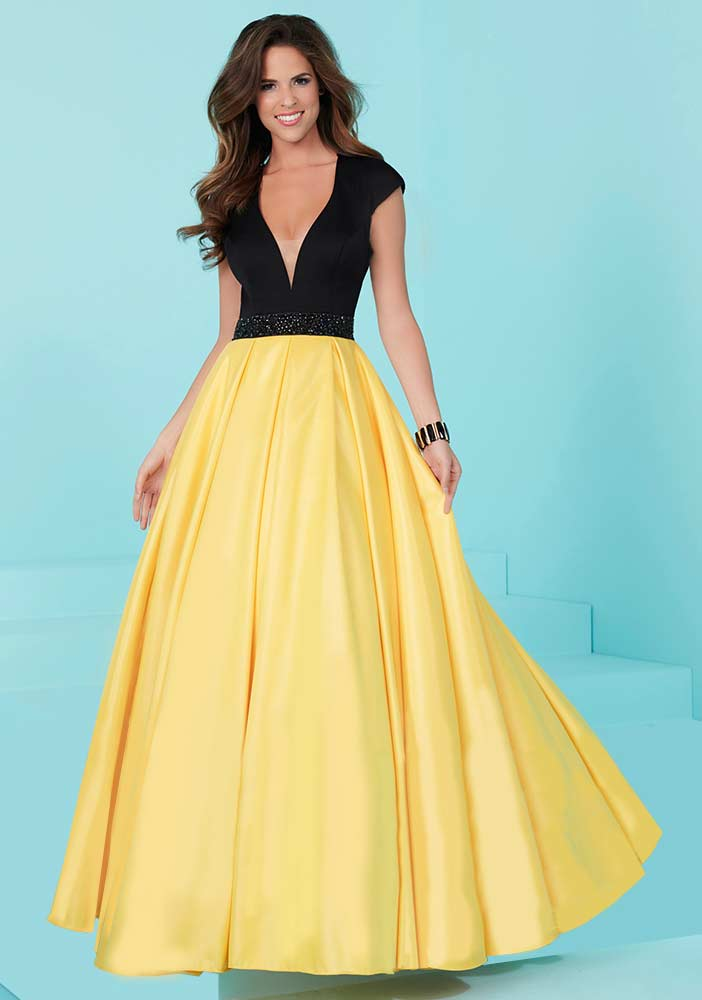 Formal Dress Hire in London: Gallery