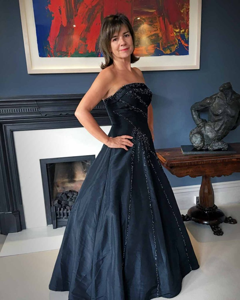 Evening Dress Blog | Our Customers Share Their Special Occasions